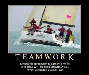 funny inspirational teamwork quotes motivational quotes for