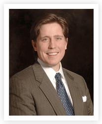 David M. Evans Net Worth