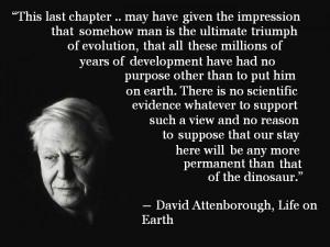 atheist quotes 10