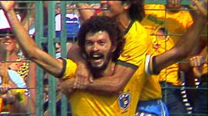 Socrates aka Socrates Brasileiro Sampaio de Sousa Vieira de Oliveira