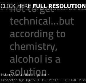 ... quotes about chemistry funny quotes about chemistry funny quotes