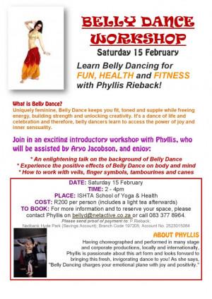 events and workshops events and workshops coming soon to ishta