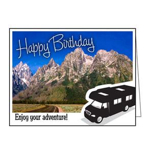 Simple Happy Birthday Card By Melyssa Connolly Cardmaking Birthday