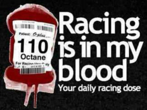 ... Racing, Dirt Racing, Drag Racing, Racing Quotes, Racing Obsess, Racing