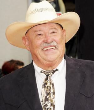 Barry Corbin Picture 1