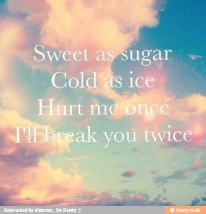 sweet.as.sugar