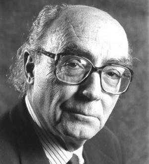 José Saramago - 1922 - 2010