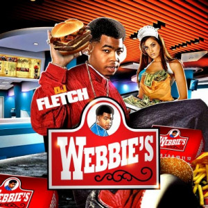 01 webbie intro 0 09 02 webbie feat big head
