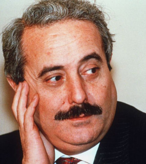 giovanni falcone - photo #15
