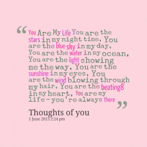 14584-you-are-my-life-you-are-the-stars-in-my-night-time-you.png