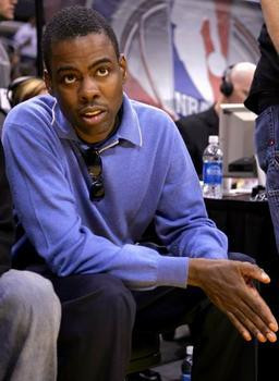 Chris Rock Quotes,quotes from Chris Rock,famous Chris Rock Quotes