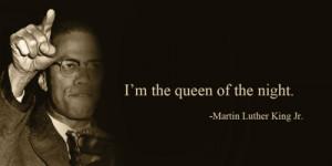 Im A Queen Quotes Tumblr