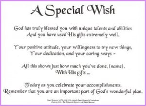 quotes quotes for cards inspirational quotes for graduating seniors ...