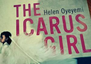 Helen Oyeyemi, The Icarus Girl