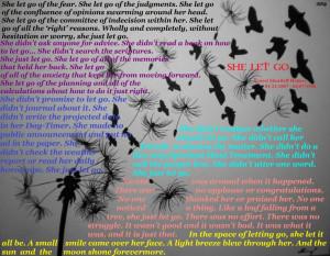 Quotes by Elizabeth Holmes