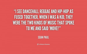 Dub Reggae Quotes Reggae Roots Dancehall Dub Descargas
