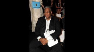 053112 celebs word andre leon talley