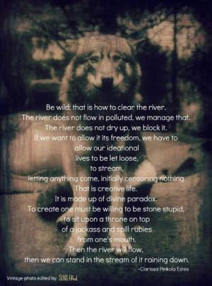 Via Psychic Kimberly Willis