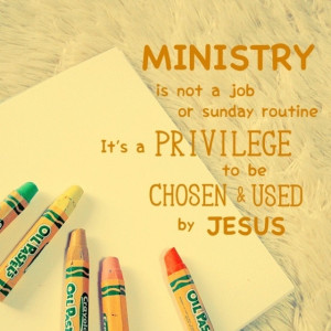 ... Quotes, Thank You Lord, Sunday Schools Quotes, Youth Ministry Quotes