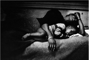 Gordon Parks – Inspiration from Masters of Photography