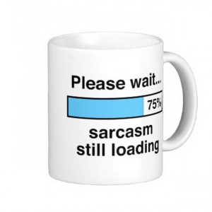 Funny Coffee Quotes Pic #18