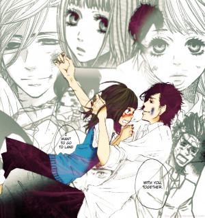 Anime-Couples-anime-couples-34756175-842-898.jpg