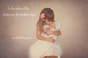 funny-sister-quotes-and-sayings-7.jpg