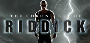 David Twohy Chimes in With 'Riddick' Sequel Update + Concept Art