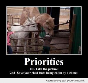 Funny #2 Priorities Funny #3 Priorities Funny #4 Priorities Funny ...