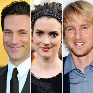 20 Celebrities Who Battled Depression