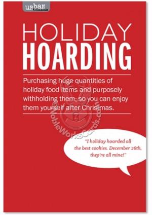 Jokes, Holiday Hoarding Jokes, Junk Jokes Holiday Hoarding Funny ...