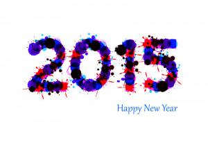 Happy New Year Eve Whatsapp Dp Status Profile Pics 2015
