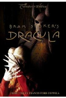 Memorable Quotes From Bram Stoker's Dracula
