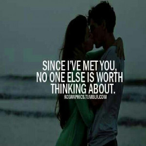 Pin Quotes #life #sweet #love #relationships #cute #couple #nice #teen ...