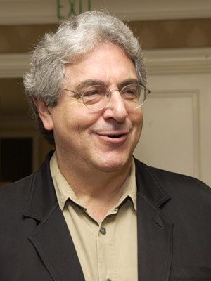 Harold Ramis Picture Gallery