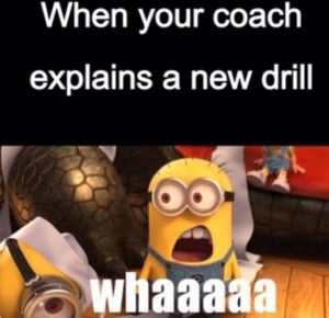 ... soccer girl quotes so true soccer humor fields hockey sayings coaches