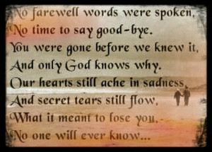 Broken Hearted Love Quotes