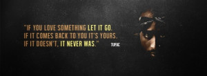2pac Quotes 620x229 2pac Quotes