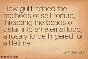 Quotation-Ian-Mcewan-guilt-Meetville-Quotes-15449