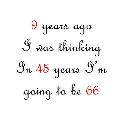 30th_birthday_math_greeting_card.jpg?height=250&width=250&padToSquare ...