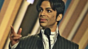 prince says islamic women happy having to wear burqas singer prince ...