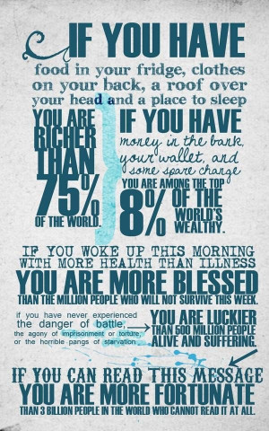 Images count your blessings picture quotes image sayings