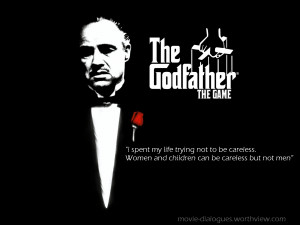Godfather 3 Quotes Al Pacino Godfather Al Pacino Quotes
