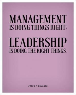2063971934-Leadership-Quotes-7.jpg