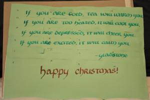 25+ Heartwarming Christmas Quotes - 4
