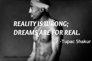 ... tupac shakur inspirational tumblr famous quotes about haters tupac