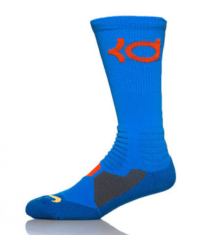 elite socks nike sock size chart ice cream kd 6 socks nike vapor elite ...