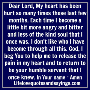love-quotes-and-sayings-about-pray-to-the-god-bitter-quotes-about-love ...
