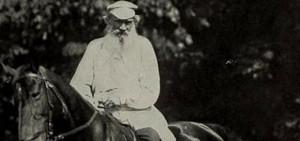 best-Leo-Tolstoy-Quotes