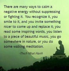often hear,